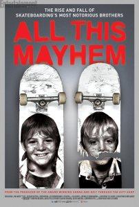 ALL-THIS-MAYHEM_990x1467