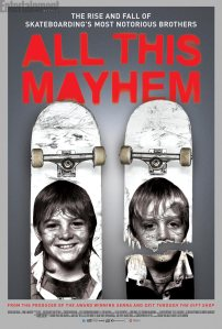 ALL-THIS-MAYHEM_990x1467