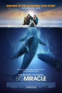 big_miracle