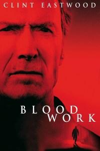 blood-work.15790