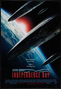 Independence-Day-Poster-3