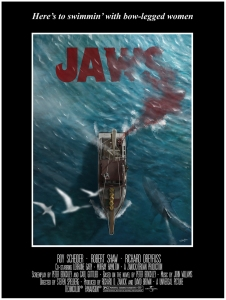 jaws-poster-posse6