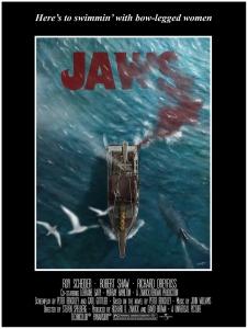 jaws-poster-posse6