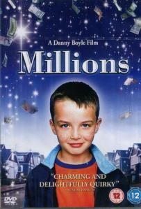 millions-2004-dvd