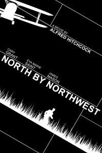 north_by_northwest_movie_poster_by_lafar88-d59jyrz