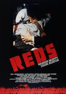 reds-movie-poster-1020541487