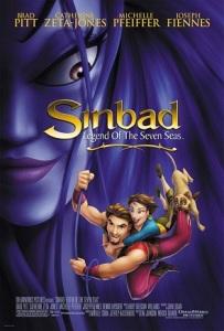 Sinbad_Legend_of_the_Seven_Seas_poster