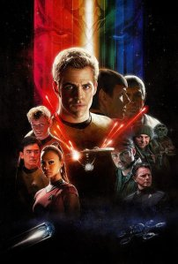 star_trek__2009__by_psstudio-d66zu0j