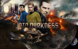 star_trek___into_darkness_by_1darthvader-d7f4f7e