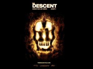 the-descent-001