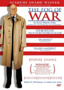 the-fog-of-war-movie-poster-2003-1020478537