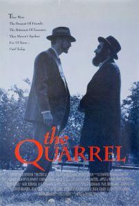 the-quarrel-sm-web