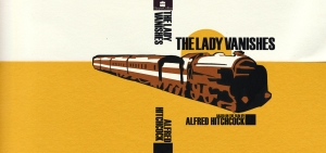 the_lady_vanishes_by_robbingmyveins