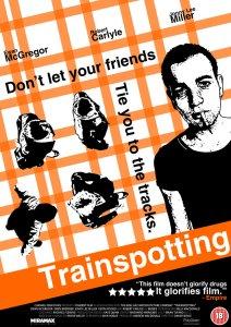 trainspotting___1996_by_crustydog-d46wb4e