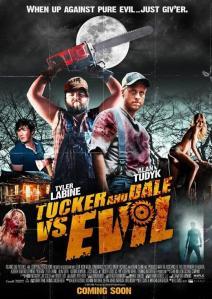 tucker_dale_vs_evil-2