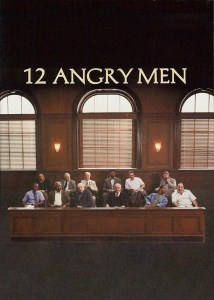 12-angry-men-1997-39235