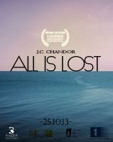 all_is_lost_selfmade_by_jakobjewel-d679z6q