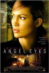 Angel-Eyes-6634-866