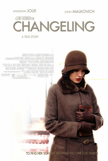 Image result for changeling 2008
