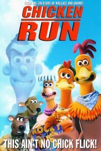 chicken-run-2000-movie-poster