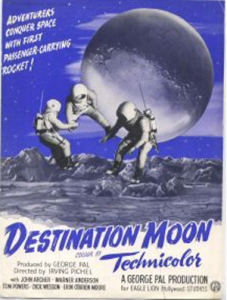 destination-moon