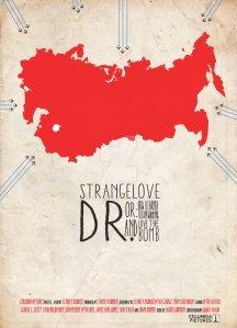 dr_strangelove_movie_poster_by_stevie52-d6oc0lf