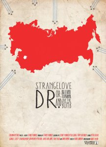 dr_strangelove_movie_poster_by_stevie52-d6oc0lf