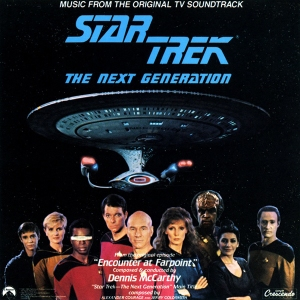 encounter-at-farpoint