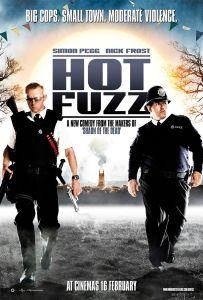 hot_fuzz_details