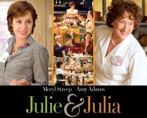 julie-e-julia-sonypictures-com-br