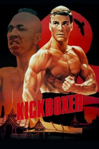 kickboxer-1989-25737