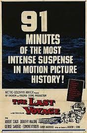 last-voyage