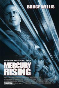 mercury-rising