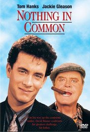 nothing_in_common_dvd2002_front