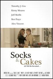 socks-and-cake