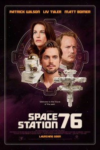 space_station_sevensix
