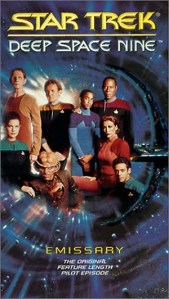 star_trek_deep_space_nine_1993