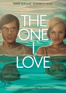 the-one-i-love