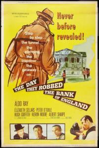 the_day_they_robbed_the_bank_of_england-864310933-large