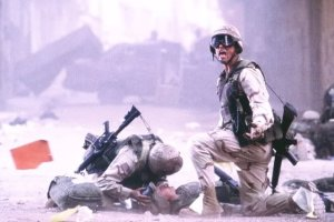 2002_black_hawk_down_006