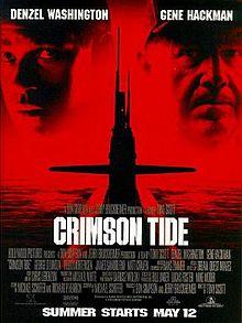 220px-crimson_tide_movie_poster