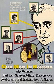 220px-our_man_in_havana_film_poster