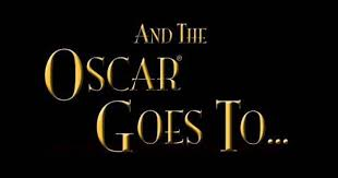 and-the-oscar