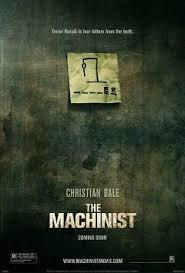 machnist