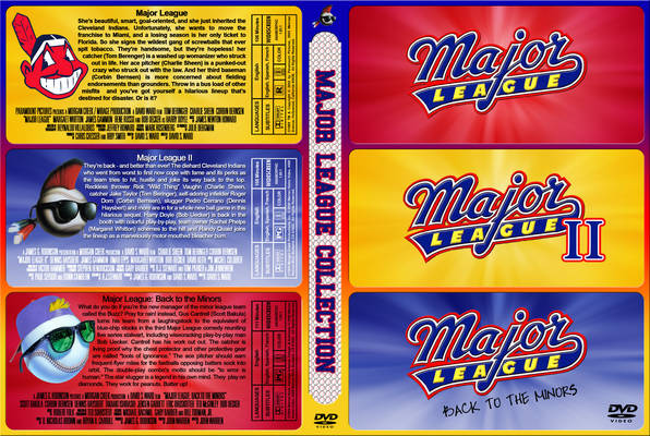 major-league-triple-feature-front-cover-7897