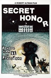 secret-honor