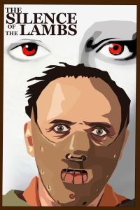 the_silence_of_the_lambs_by_subverseart-d49cqbu