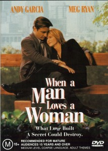 1020full-when-a-man-loves-a-woman-poster