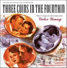 3-coins