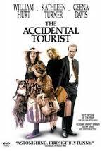 accidental-tourist